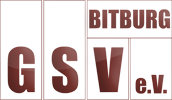 GSV Bitburg