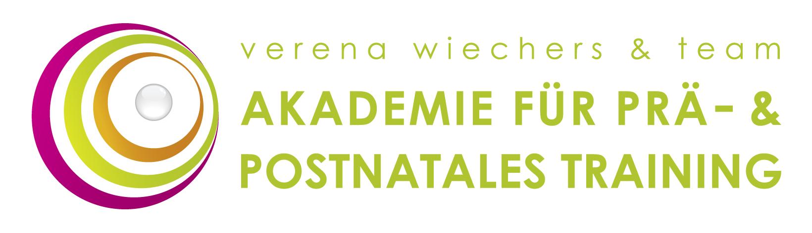Akademie Wiechers